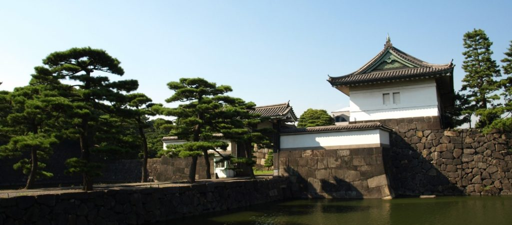 Japan Tour: Tokyo, Hakone-Mt. Fuji